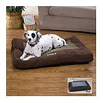 Dog Personalize Items